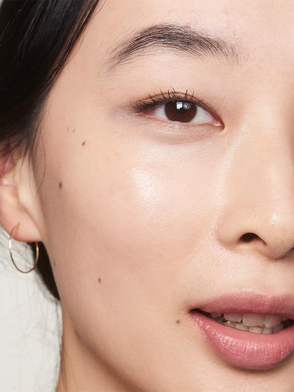 Perfecting Skin Tint by Glossier #7