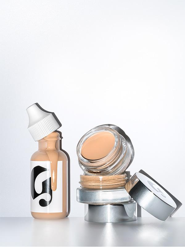 Perfecting Skin Tint + Stretch Concealer Duo